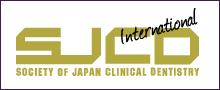 SJCDインターナショナル